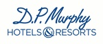 D.P. Murphy Hotels and Resorts