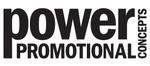 Power Promotional Concepts Inc.