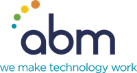ABM Integrated Solutions - Dartmouth