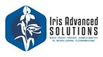 Iris Advanced Telecommunications Solutions