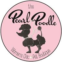 The Pearl Poodle
