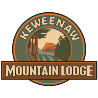 Keweenaw Resort, LLC (dba Keweenaw Mountain Lodge)