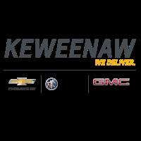 Keweenaw Chevrolet | BUICK | GMC