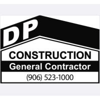 D P Construction, Inc.