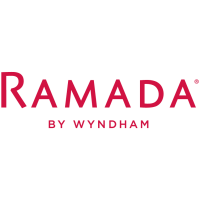 Ramada Waterfront