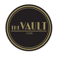 Guest Services | Room Attendant