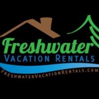 Freshwater Vacation Rentals, LLC