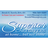 Superior Caregivers