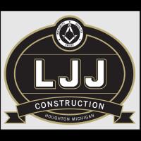 LJJ Construction