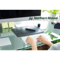 Northern Mutual Insurance