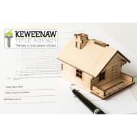 Settlement Statement Specialist | Customer Service