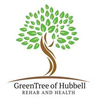 GreenTree of Hubbell