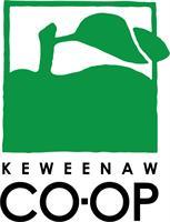 Keweenaw Co-op Market & Deli