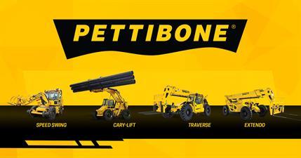 Pettibone, LLC