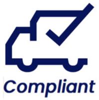 Compliant Trucking Inc.