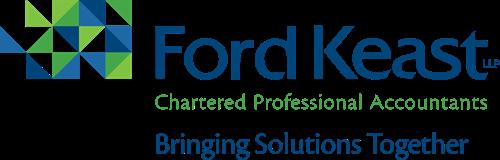 Ford Keast LLP Logo