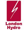 London Hydro Inc