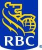 RBC Royal Bank Business Banking Centre