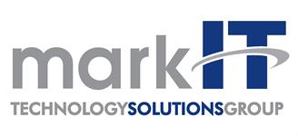 MC Technology Consulting Group Inc. (formerly markIT)