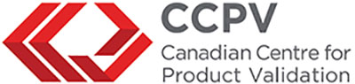 Canadian Centre for Product Validation