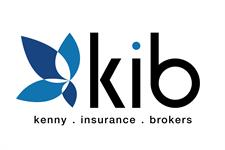 Kenny Insurance Brokers
