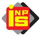 International Name Plate Supplies Ltd