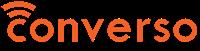 www.converso.co
