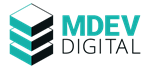 MDEV Digital