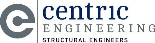Centric Engineering Corporation