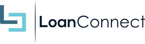 Gallery Image LoanConnect-Logo-500px.png