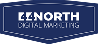 44 North Digital Marketing
