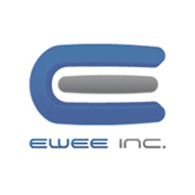 e-wee