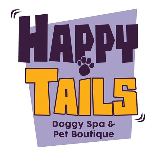 Gallery Image HappyTails-Logo.jpg