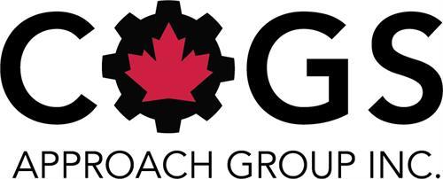 Gallery Image COGS_logo_rgb.jpg