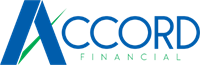 Accord Financial Inc.