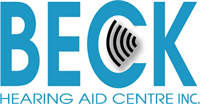 Beck Hearing Aid Centre