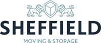 Sheffield Moving & Storage Inc.
