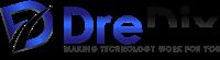 Dredix Inc