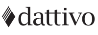 Dattivo Software Inc.