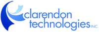 Clarendon Technologies Inc.
