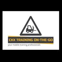 CKX Training on the Go