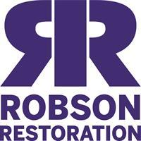 Robson Restoration