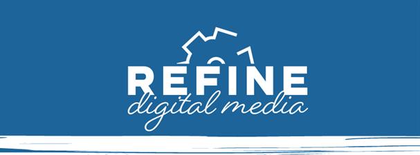 Refine Digital Media