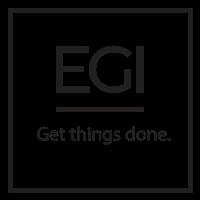 EGI Inc