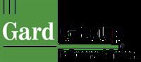 GardGroup Inc; SurfaceScience Inc