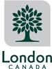 Corporation City of London