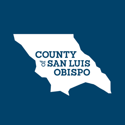 Image for SLO County Residents Age 16 and Older Can Sign Up for County's COVID-19 Vaccine Registry