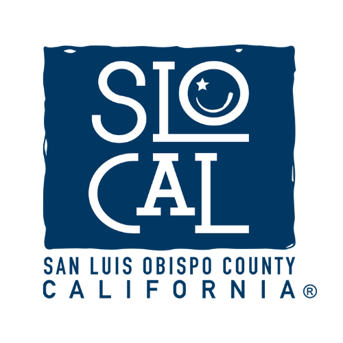 Hospitality Days: Vaccine Appointment Slots Specifically Available for SLO County Hospitality Employees