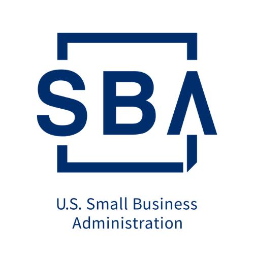 Image for The SBA Funds 16,000 Restaurant Revitalization Fund Awards