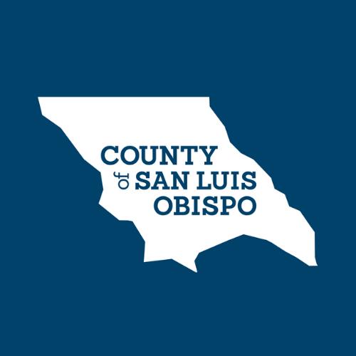 County of San Luis Obispo to Close COVID-19 Mass Vaccine Clinics on June 4